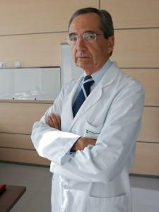 Dr. Miguel Orozco